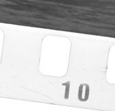 Date #10
