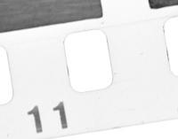 Date #11