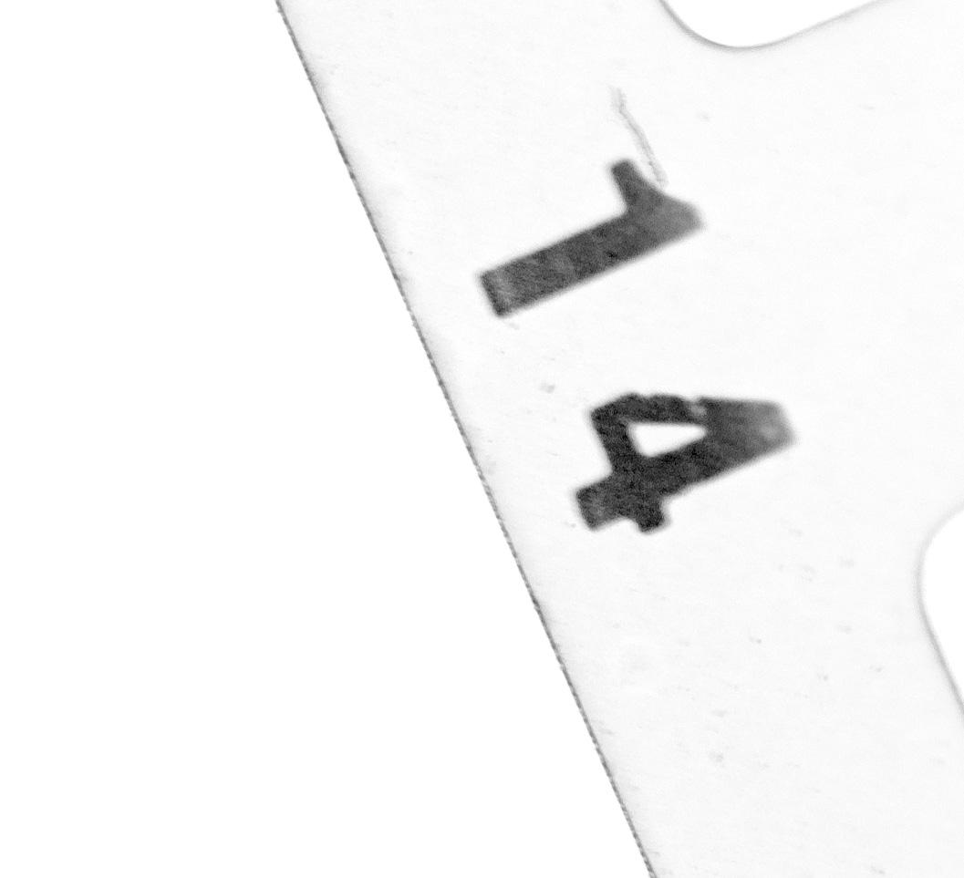 Date #14