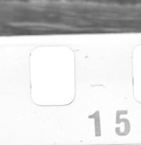 Date #15