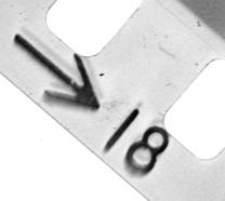 Date #18