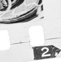 Date #2