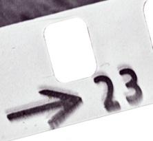 Date #23
