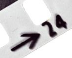 Date #24
