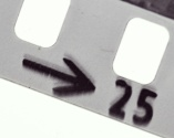 Date #25
