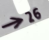 Date #26