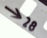 Date #28