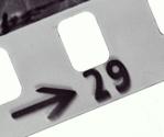Date #29