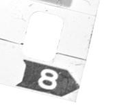 Date #8