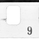Date #9