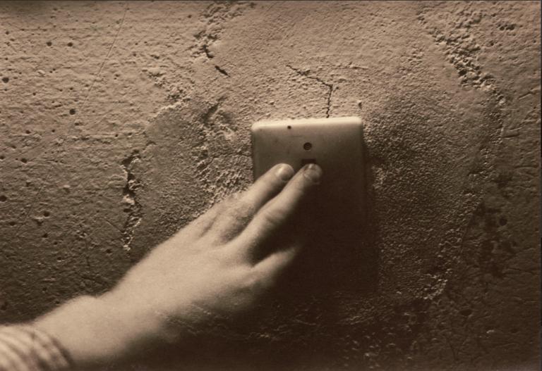 akimirka-moment-1980-23x33-cm