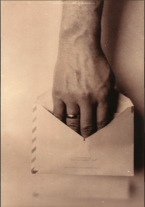 atminimui-vilnius-memorabilia-vilnius-1980-18x12-cm