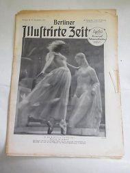 berliner-illustrierte-zeitung-nr-38-23091937-46-jahrgang