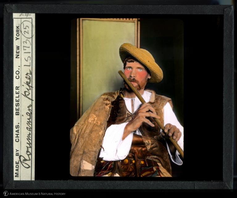 romanian-piper-ellis-island-sherman-augustus-f-augustus-francis-1865-1925-amnh-digital-special-collections