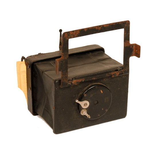 erneman-liliput-camera-made-from-1914-1926