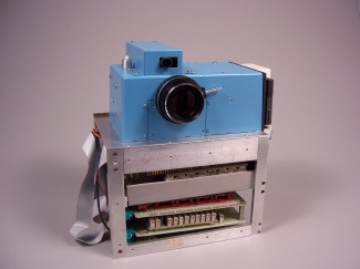 firstcamera