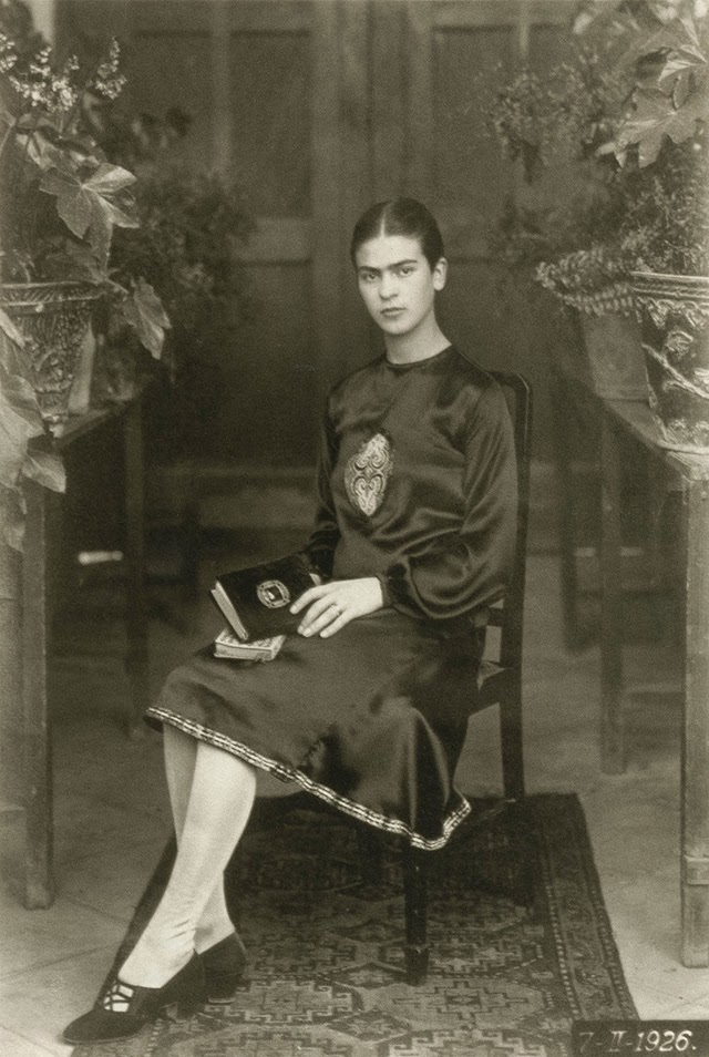 frida-at-18-years-old-1926