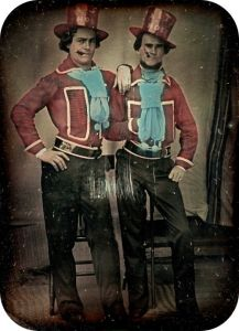 hand-colored-daguerreotype-portrait-of-two-unidentified-firemen-c-1850