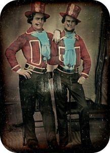 hand-colored-daguerreotype-portrait-of-two-unidentified-firemen-c-1850