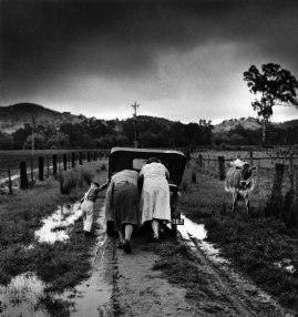jeff-carter-tobacco-road-1956