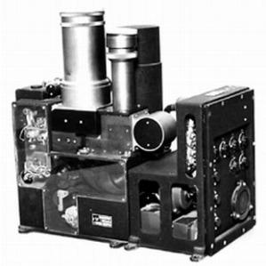 luna-3-camera