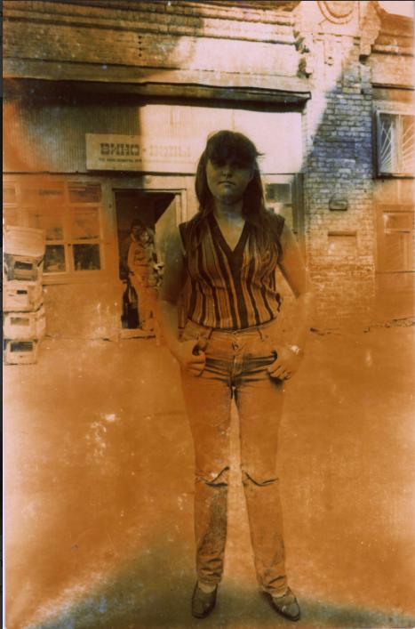 madona-riazane-madonna-ryazan-1982-16x10-cm