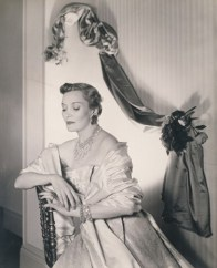 model-madame-chambrelant-1949