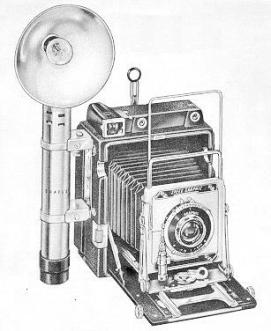 pacemaker-toprf-speed-75