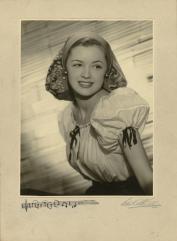 patricia-tuckwell-c-1948