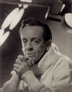 robert-helpmann-1952