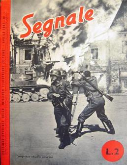 signal-1-1940