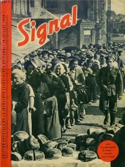 signal7-1940f
