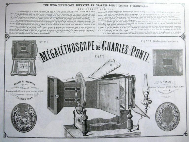 1024px-megalethoscope_description