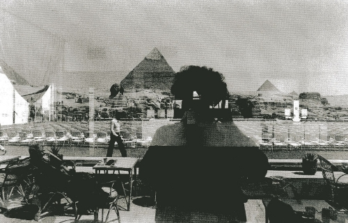 %2223-march-1981-giza-egypt-the-sphinx-house