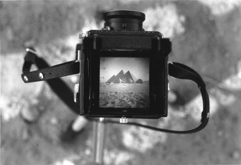 5-avril-1981-gizeh-egypte-par-denis-roche