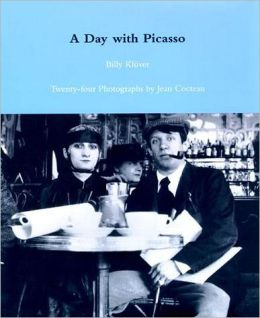 a-day-with-picasso