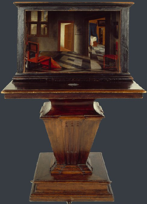 a-peepshow-with-views-of-the-interior-of-a-dutch-house-about-1655-60-samuel-van-hoogstraten