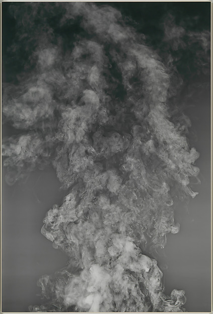 adam-fuss-british-born-1961-date-1999-medium-gelatin-silver-print-dimensions-184-9-x-123-3-cm