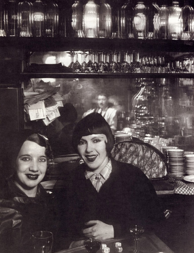 Brassai bar.jpg