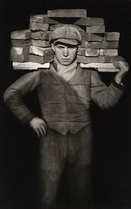 bricklayers-mate-cologne-1929