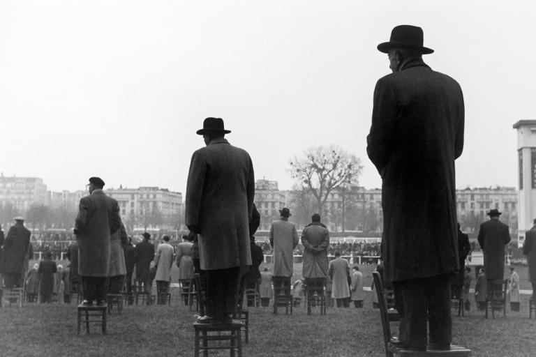 courses-a-auteuil-1952