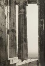 grece-1930