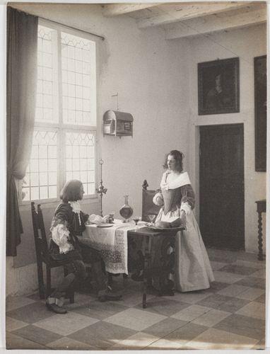 guido-rey-seventeenth-century-costume-piece-1910-ca-platinum-print