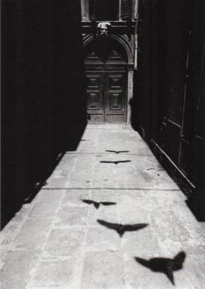 ikko-narahara_venezia-1964