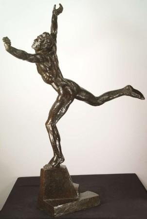 jan-vitezslav-dusek-czech-1891-1966-sokol-athlete%22-historically-important-bronze-sculpture-signed-dated-1924