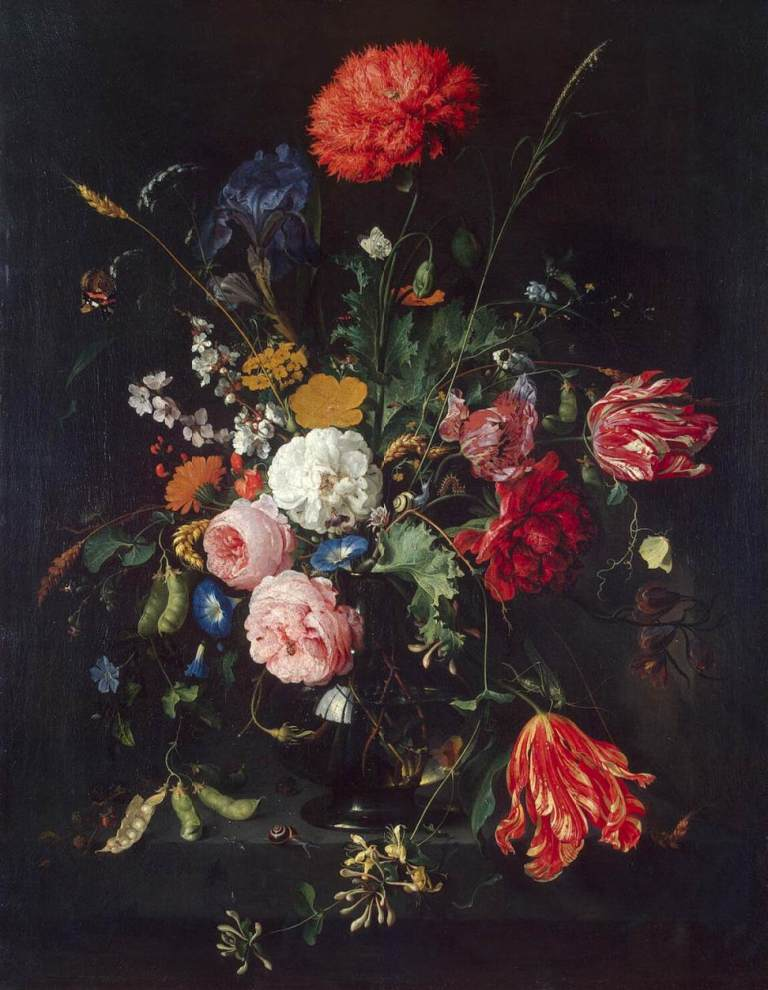 jan_davidsz-_de_heem_-_vase_of_flowers_-_wga11290