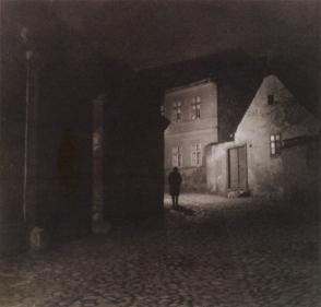 Kertesz Budapest 1914.jpg