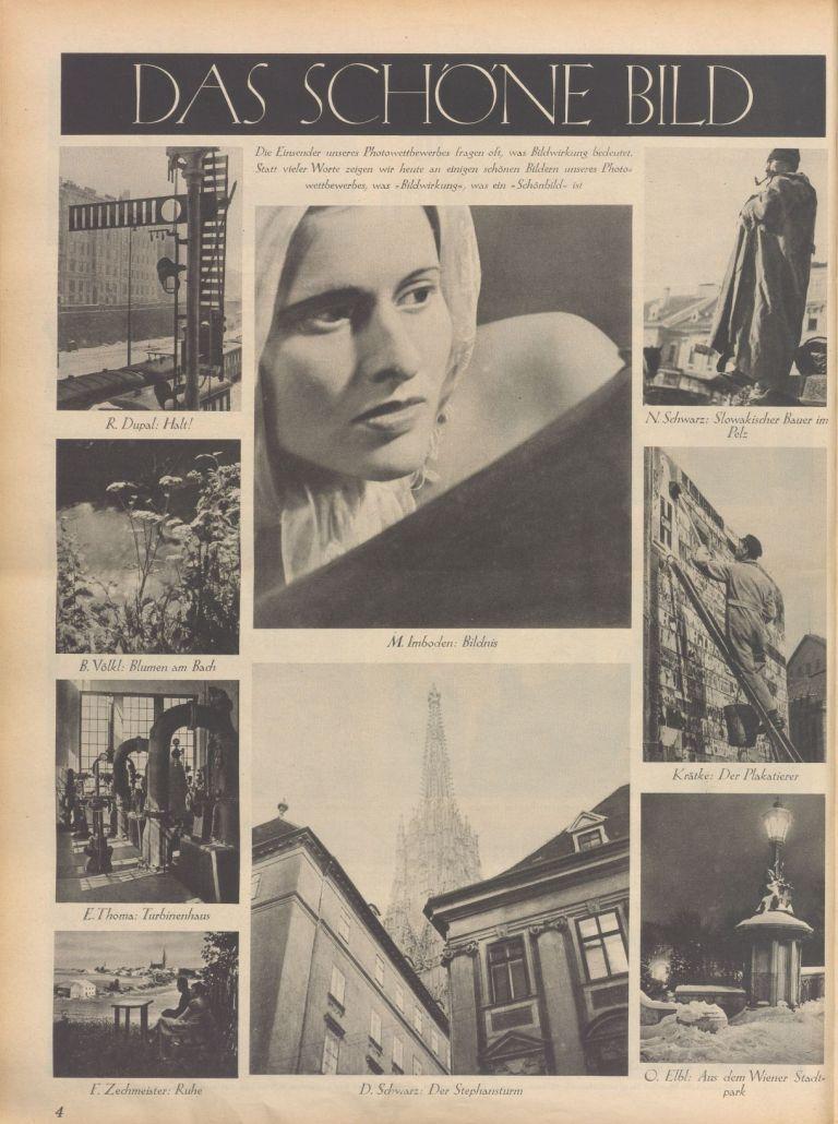 kukuck-8-may-1932