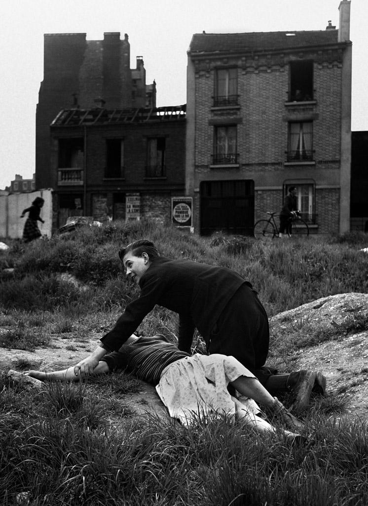 laudace-1950
