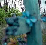legacy-inside-the-chernobyl-exclusion-zone-36